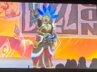 blizzcon-2018-cosplay-157