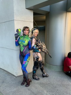 blizzcon-2018-cosplay-159