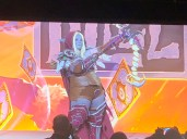 blizzcon-2018-cosplay-167