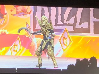 blizzcon-2018-cosplay-17
