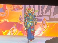 blizzcon-2018-cosplay-180