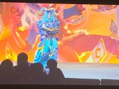 blizzcon-2018-cosplay-20