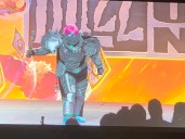 blizzcon-2018-cosplay-21