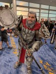 blizzcon-2018-cosplay-24