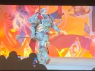 blizzcon-2018-cosplay-27