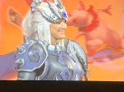 blizzcon-2018-cosplay-32
