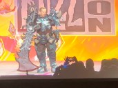 blizzcon-2018-cosplay-34