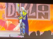 blizzcon-2018-cosplay-36