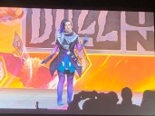 blizzcon-2018-cosplay-39