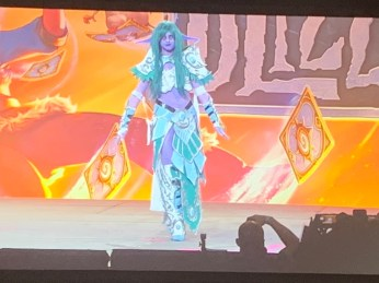 blizzcon-2018-cosplay-44