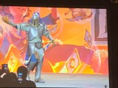 blizzcon-2018-cosplay-45