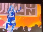 blizzcon-2018-cosplay-46