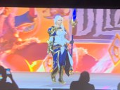 blizzcon-2018-cosplay-50
