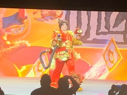 blizzcon-2018-cosplay-54