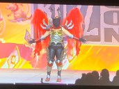blizzcon-2018-cosplay-57