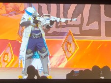 blizzcon-2018-cosplay-61