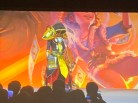 blizzcon-2018-cosplay-70