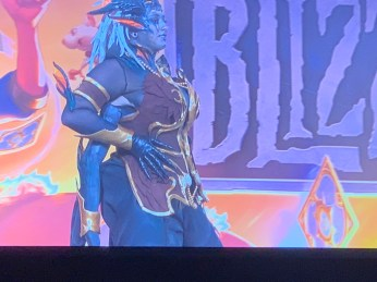 blizzcon-2018-cosplay-79