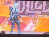 blizzcon-2018-cosplay-80