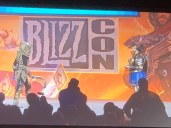 blizzcon-2018-cosplay-83