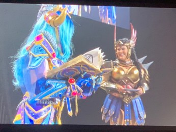 blizzcon-2018-cosplay-90