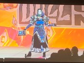 blizzcon-2018-cosplay-91