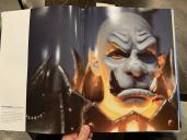 Blizzard Cosplay-Book-11