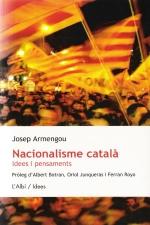 Nacionalisme català