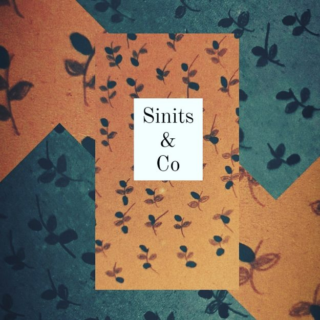 Sinits & Co