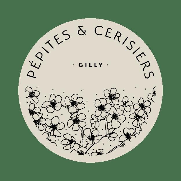 Pépites & Cerisiers