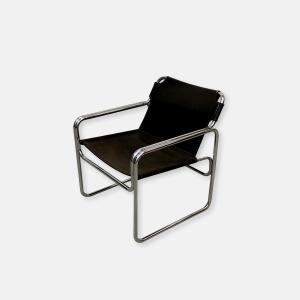 Fauteuil Bauhaus