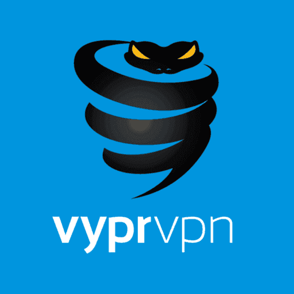 Vypr VPN cheapest price discount offer