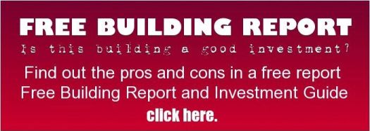 Free Building Report, Investment Report and Buyer Report