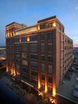 Biscuit Company Lofts