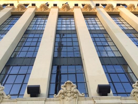 alta-columns-flourish-gargoyles
