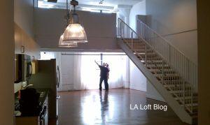 2-Story Lofts