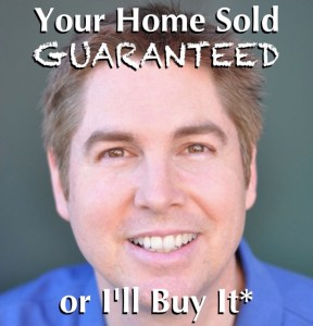 Corey Chambers - Your Home Sold GUARANTEED or I'll Buy It*