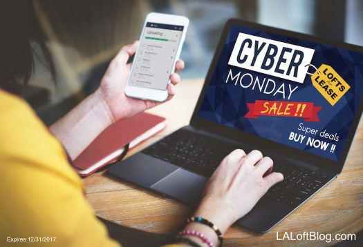 cyber-monday-sale-lofts-for-lease-j