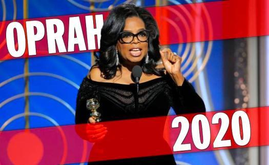 oprah-president