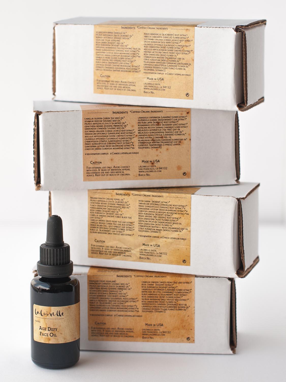Laloirelle-natural-organic-skincare