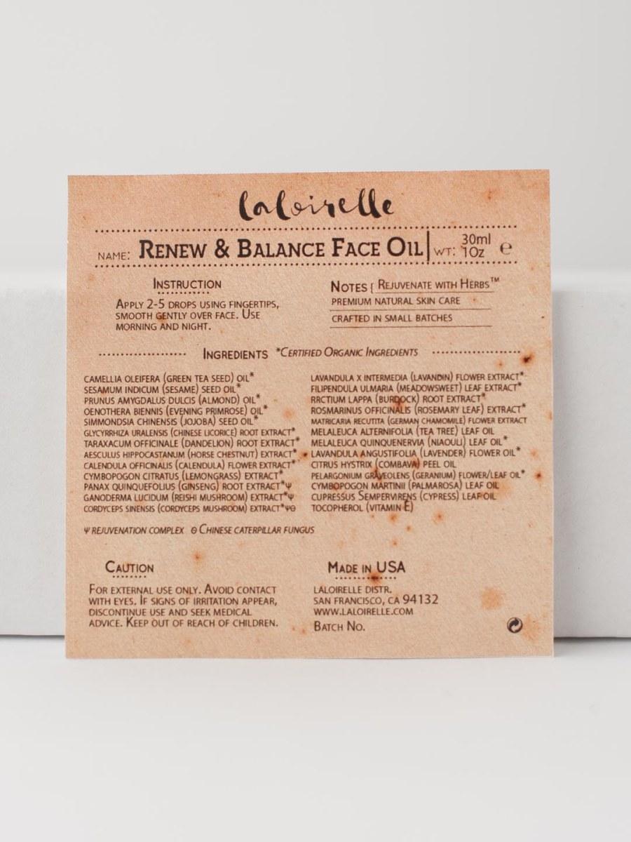 organic-natural-face-oil-for-acne-skin-type-Laloirelle-6