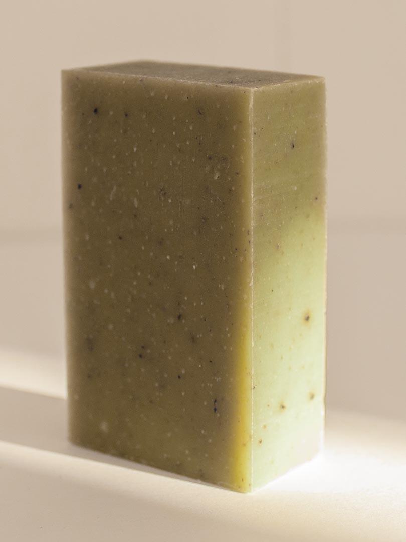Renew and Lift Soap Cleanser – Laloirelle 03