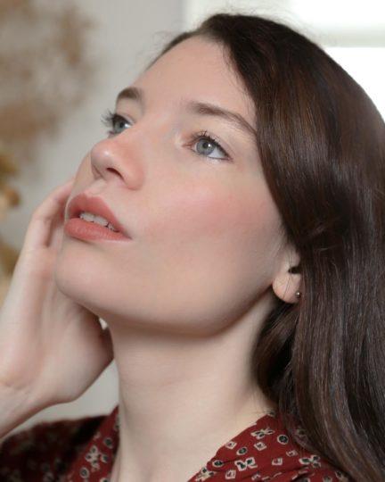Clear Skin Replenishing Toner by Laloirelle