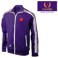 chaqueta_castilla
