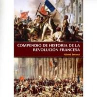 compendio de la revolucion francesa