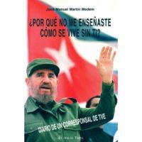 Fidel Castro convirtió una isla en una nación, resistiendo durante 45 años el bloqueo impuesto por Estados Unidos. Fue capaz de sostener a Cuba después de la desaparición de la Unión Soviética y consiguió reinsertarla en el nuevo escenario de América Latina y fortalecer su economía mediante los acuerdos con los gobiernos de Venezuela y China. Nadie puede ignorar los logros sociales y políticos alcanzados por esa sociedad, su alto grado de equidad social, el inequívoco compromiso de su gobierno con el bienestar de la comunidad nacional aun en medio de las enormes dificultades que el bloqueo estadounidense acarrea. Pero, igualmente, no puede ignorarse la existencia de rasgos negativos. Uno de ellos es que los cubanos no podrán decidir cómo será su futuro sin el Comandante. La mayoría de la disidencia está desacreditada por su complicidad con las agresiones de Estados Unidos; la Unión Europea no ha sido capaz de desarrollar una política capaz de ayudar en la apertura de espacios para una oposición que no dependa de Washington; y el sistema, declarado irrevocable en su Constitución, no acepta el debate propuesto desde dentro por los que piden una auténtica democratización y se irrita con la solidaridad que no sea incondicional. Una situación con peligro de estancamiento que es el resultado de los aciertos, y los errores, del socialismo y del paternalismo de la Revolución. Millones de cubanos han acompañado a Fidel Castro en las manifestaciones populares desde 1959. Convencidos o presionados, pero la mayoría con sentimientos de admiración o respeto. Cuando ya no esté con ellos, muchos le preguntarán, como en el bolero, ¿por qué no me enseñaste cómo se vive sin ti