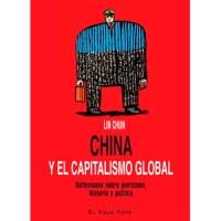 china y el capitalismo global