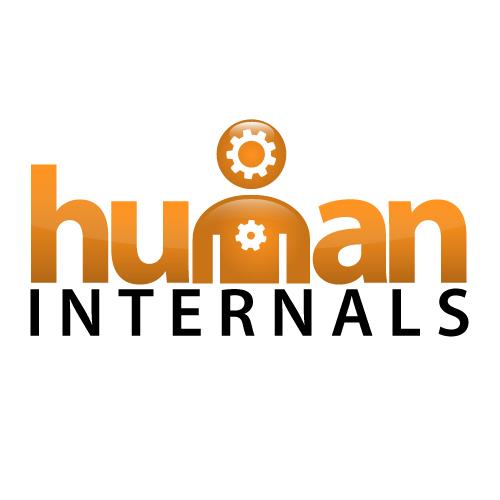 Human Internals