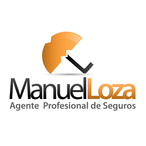 Manuel Loza