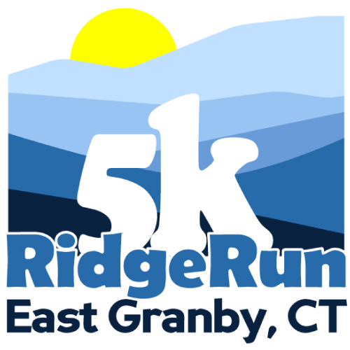 5k Ridge Run